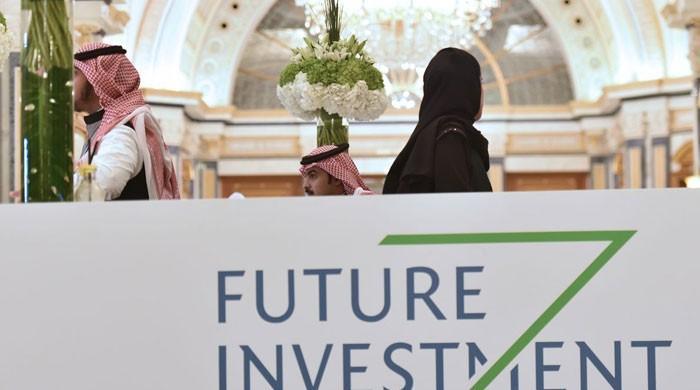 سعودی ویلتھ فنڈ کی بوئنگ، فیس بک اور ڈزنی میں بھاری سرمایہ کاری