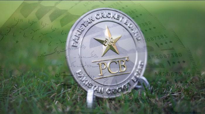 پی سی بی نے رواں سال ڈومیسٹک پلیئرز کی تنخواہوں میں بھی اضافے کا فیصلہ کرلیا