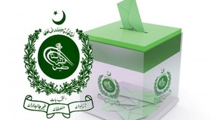 انتخابی اصلاحات بل میں سینیٹ الیکشن وزیراعظم کے انتخاب کی طرز پر کرانے کی تجویز
