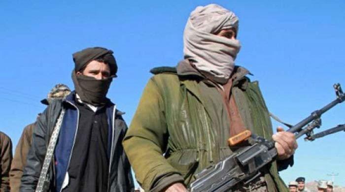 افغان طالبان کا عید کے دنوں میں سیز فائر کا اعلان، اشرف غنی کا خیر مقدم