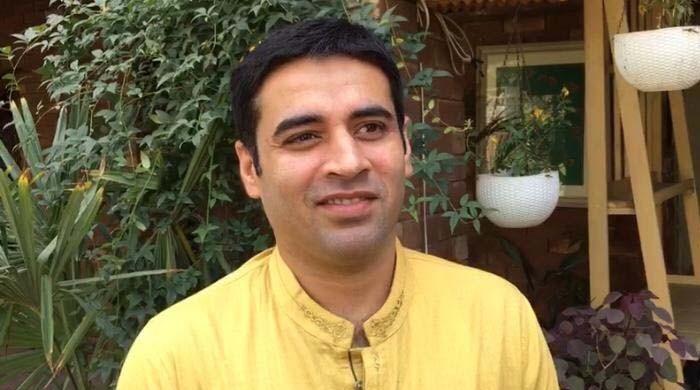 کورونا کی وجہ سے کرکٹ میں روایات کی تبدیلی قبول کرنا پڑے گی: عابد علی
