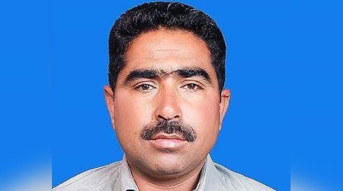 جیکب آباد میں فائرنگ کر کے صحافی کو قتل کر دیا گیا