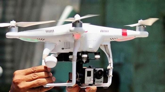 پولیس ناکے ختم کر کے ڈرون ٹیکنالوجی استعمال کرنے کا مطالبہ