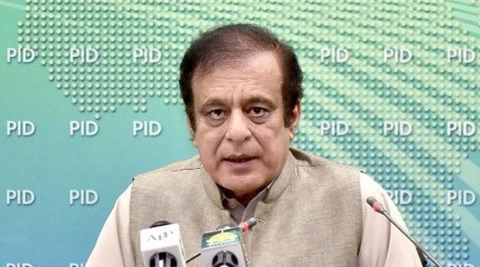 پاکستان کا سیکرٹری جنرل یو این کے اسلامو فوبیا کے تدارک سے متعلق بیان کا خیر مقدم