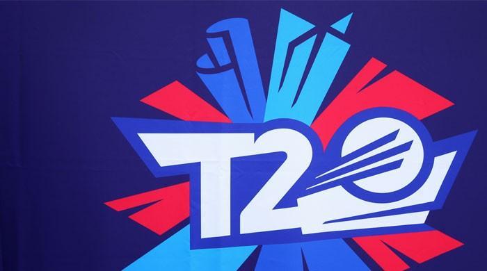 بھارت سے  ٹی ٹوئنٹی ورلڈ کپ 2021 کی میزبانی چھن سکتی ہے: آئی سی سی نے خبردار کر دیا