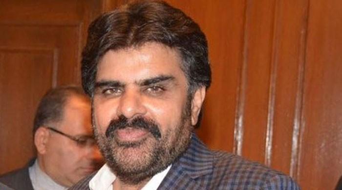 سندھ میں 31 مئی تک لاک ڈاؤن موجودہ شرائط کے ساتھ جاری رہے گا، ناصر شاہ