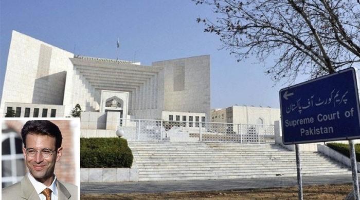 ڈینیل پرل کیس: ملزمان کی رہائی کا فیصلہ معطل کرنے کی سندھ حکومت کی اپیل مسترد