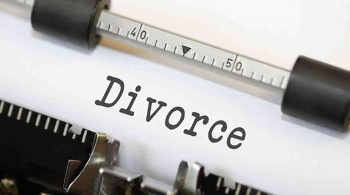 ایشیا کی مہنگی ترین طلاق، خاتون ارب پتی بن گئی