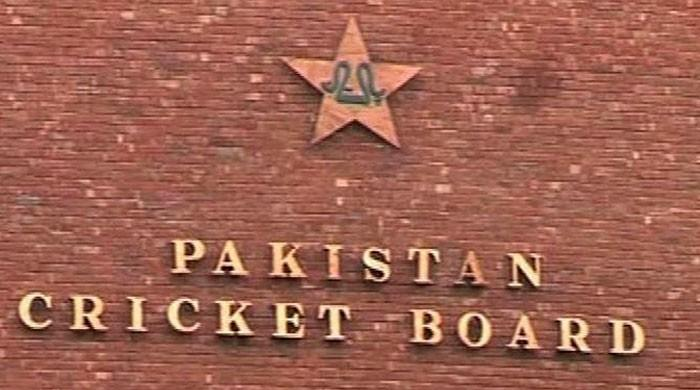 پاکستان کرکٹ بورڈ نے ملازمین کو فارغ کرنے کا سلسلہ شروع کر دیا