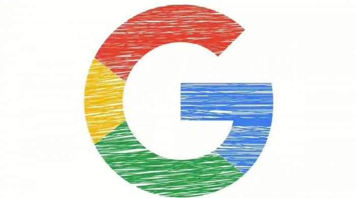 گوگل کا نسل پرستی کیخلاف لڑنے کیلئے 12 ملین ڈالر امداد دینے کا اعلان