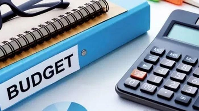 آئندہ مالی سال کے بجٹ کی اہم تجاویز سامنے آ گئیں