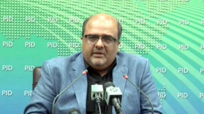 غیر منصفانہ شوگر سبسڈی کی تحقیقات کی جائے: شہزاد اکبر کا چیئرمین نیب کو خط