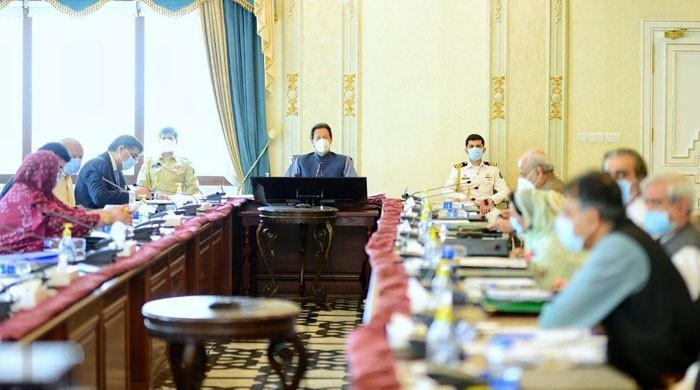 حکومت نئے بجٹ میں عوام کو ریلیف دینے کی حکمت عملی میں مصروف