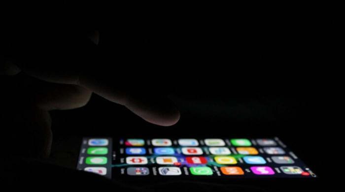 ٹک ٹاک سمیت یہ 53 موبائل ایپس آپ کی جاسوسی کر رہی ہیں