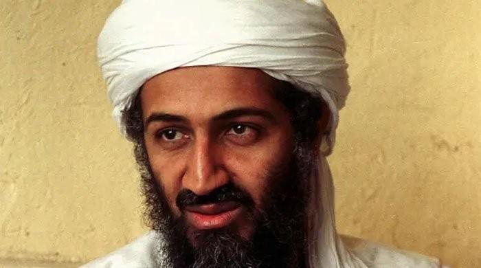شہید کون، دہشت گرد کون، فیصلہ امریکا کا