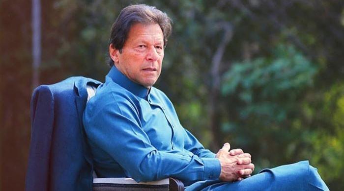 عمران خان کے تازہ ناقدین: توبۃ النصوح یا ابن الوقت
