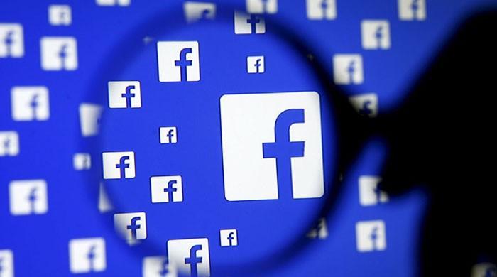 فیس بک پر اشتہارات کے بائیکاٹ مہم میں 200 سے زائد کمپنیاں شامل ہوگئیں