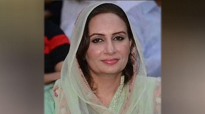طالبات کو ہراساں کرنے کے ذمہ داروں کو نشان عبرت بنائیں گے، ترجمان پنجاب حکومت