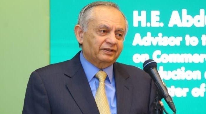 'مالی سال 19-2020 میں پاکستان کی برآمدات میں 6.83 فیصد کمی ہو گئی'