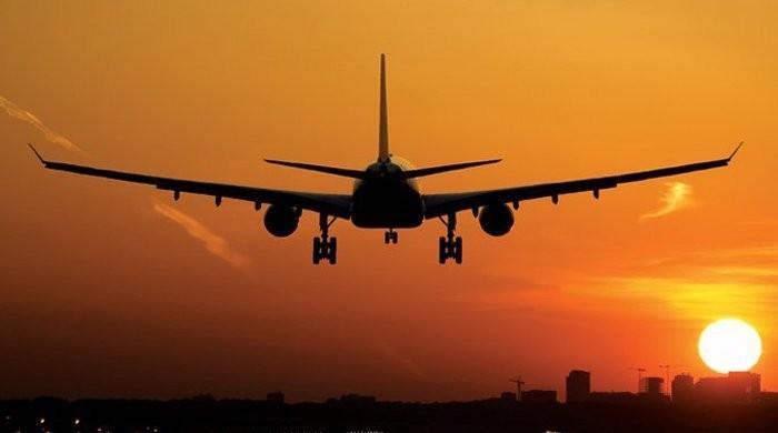 ملائیشیا نے بھی پاکستانی پائلٹوں کو عارضی طور پر معطل کردیا