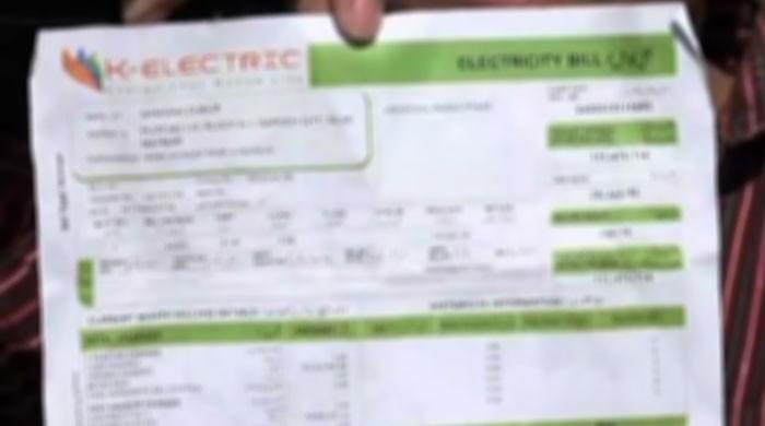 لوڈشیڈنگ سے تنگ کراچی والوں کیلئے بجلی مزید مہنگی کرنے کی منظوری