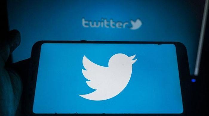 سیاہ فام جارج فلائیڈ کی موت کے باعث ٹوئٹر کے  پروگرامنگ کوڈنگ میں تبدیلی