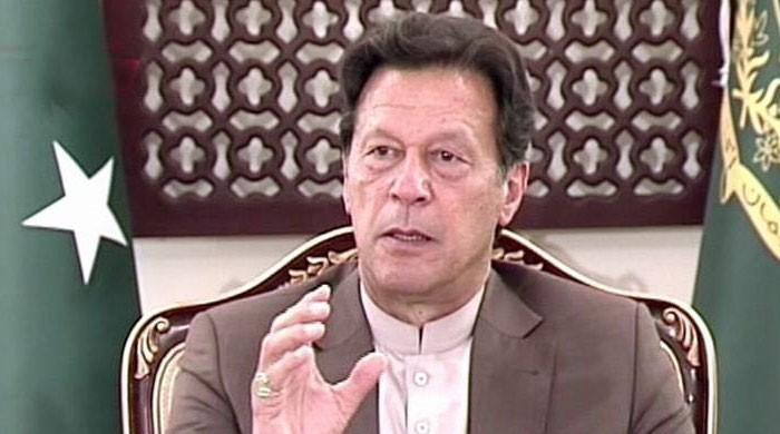 اسمارٹ لاک ڈاؤن کے بہترین نتائج موصول ہو رہے ہیں، وزیراعظم عمران خان