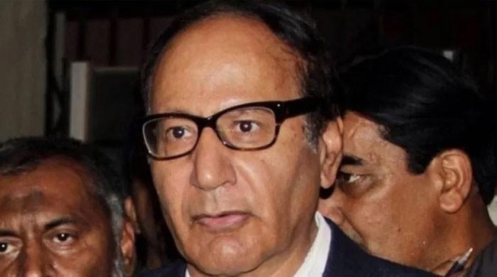 میڈیا سے محاذ آرائی مناسب نہیں، چوہدری شجاعت کا وزیراعظم کو خط