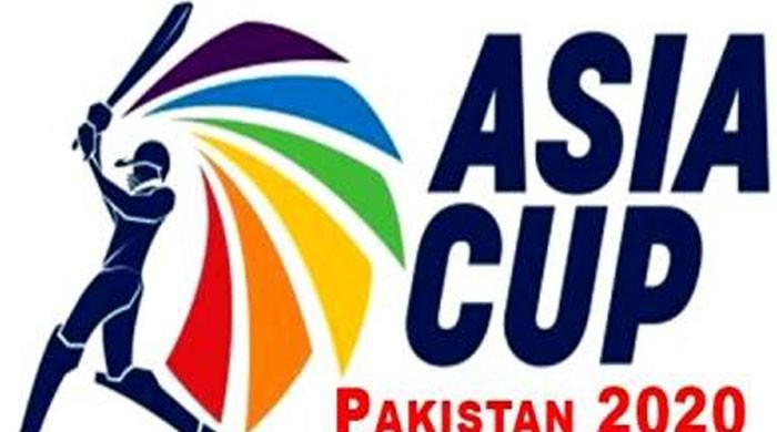 کورونا کے باعث ایشیا کپ کرکٹ ٹورنامنٹ ملتوی