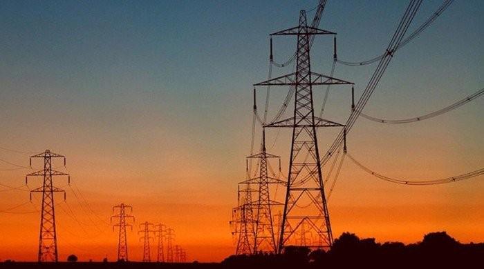 وزارت توانائی کی کے الیکٹرک کےفیول نہ ملنے کےدعوؤں کی تردید