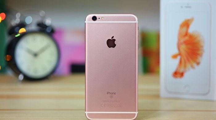 ایپل ہر آئی فون صارف کو 25 ڈالر ہرجانہ دے گا: کیا آپ یہ لے سکتے ہیں؟