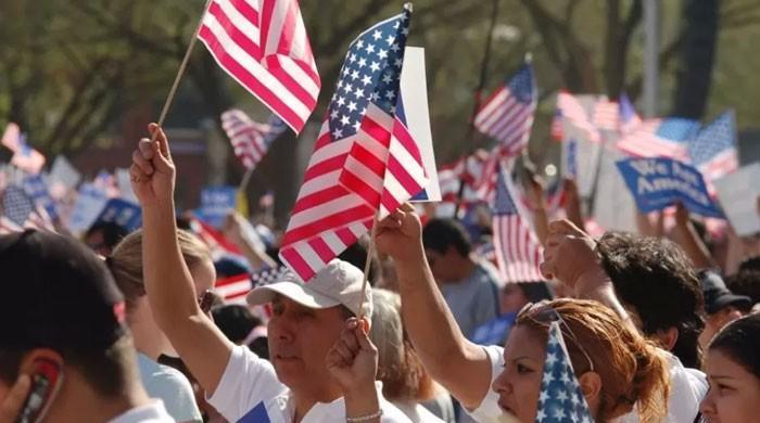 ٹرمپ انتظامیہ کو غیر ملکی طلبہ کو جبری وطن بھیجنے کا حکم  واپس لینا پڑ گیا