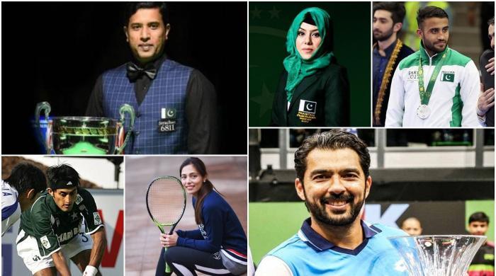 کیا کرکٹ کی مقبولیت دیگر کھیلوں سے وابستہ کھلاڑیوں کے حوصلے پست کر رہی ہے؟