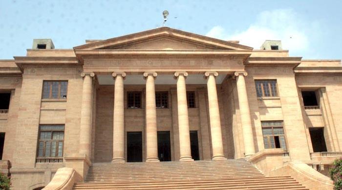 کمشنر کراچی، فارمر اور  ملک ریٹیلر ایسوسی ایشن کے خلاف درخواست دائر