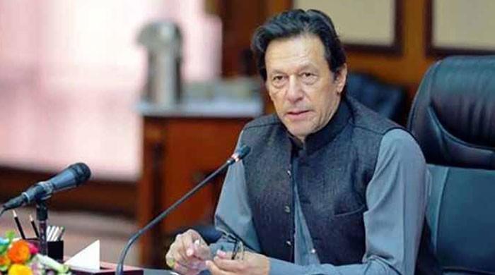 وزیراعظم نے کراچی میں بجلی کی قیمتوں میں اضافے کا فیصلہ پھر مؤخر کردیا
