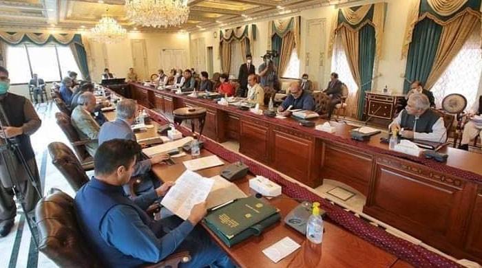وزیراعظم کے مشیروں اور معاونین خصوصی کے اثاثہ جات کی تفصیلات میں بڑے تضادات