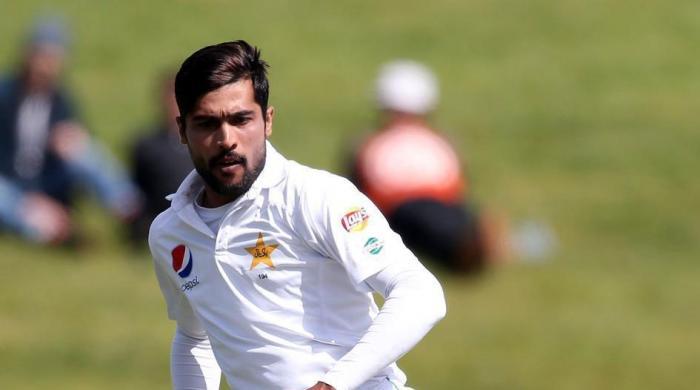 کیا محمد عامر کی قومی ٹیم میں واپسی اتنی ضروری تھی؟