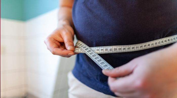 موٹاپے پر قابو پانے کی مہم، بائے ون گیٹ ون فری پر پابندی کی تجویز