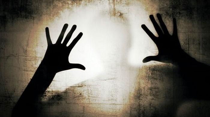 دوران حراست تشدد، موت یا جنسی زیادتی پر سزا  اور جرمانہ ہوگا، بل منظور