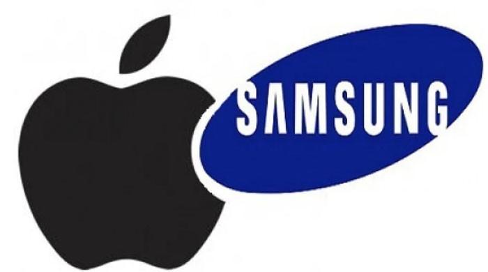 سام سنگ اور ایپل کی حکمرانی ختم ہو گئی