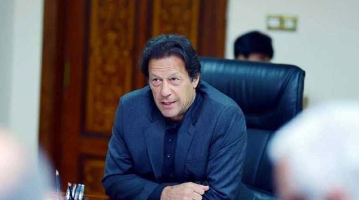 وزیر اعظم نے ایوان میں اپوزیشن کو ٹف ٹائم دینے کی ہدایت کردی