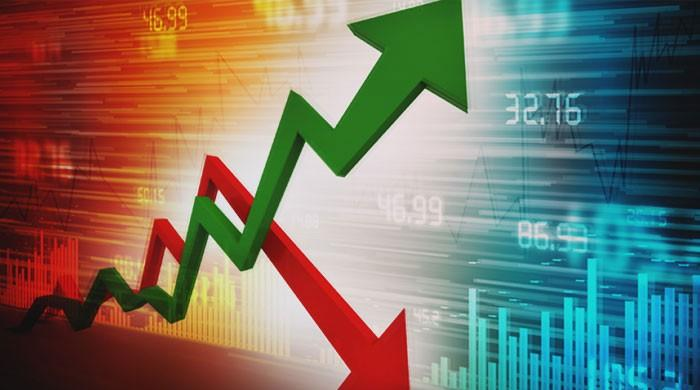 کورونا کے باعث صنعتوں کی شرح نمو  میں 22 فیصد کمی آئی: اسٹیٹ بینک