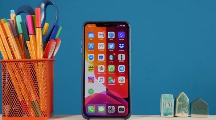 ایپل نے آئی فون کے چاہنے والوں کو بری خبر سنا دی