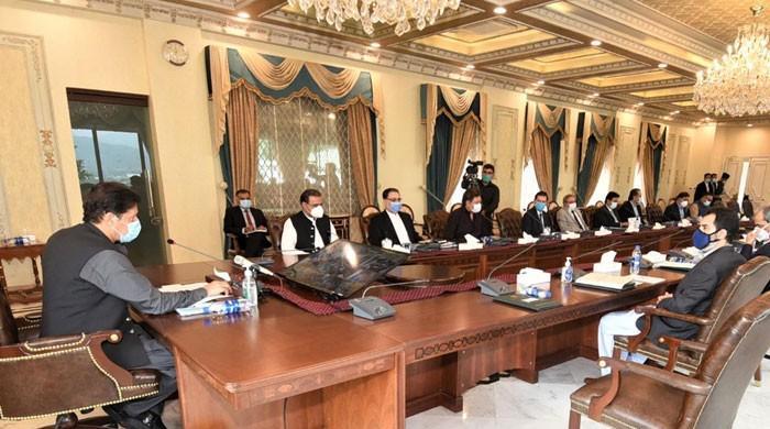 حکومت تعمیراتی شعبے کو ہرممکن سہولت فراہم کرے گی: وزیراعظم