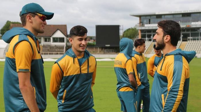 انگلینڈ کے خلاف ٹیسٹ سیریز: سابق پاکستانی کرکٹرز کی پیشگوئیاں