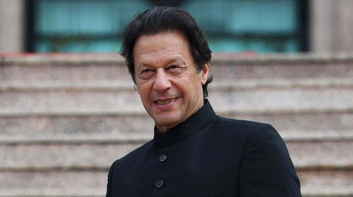 کیا ہم عمران خان کو ضائع کررہے ہیں؟