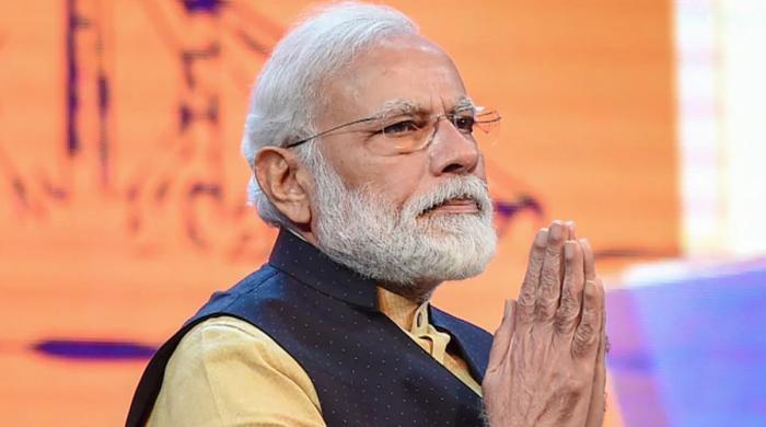 بھارت، بھارت سرکار اور عوام