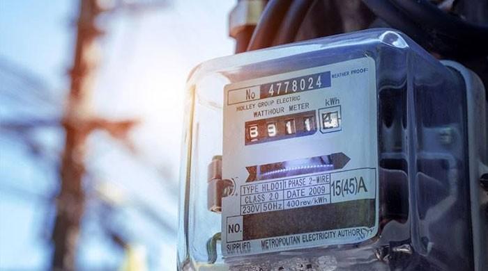 فیول پرائس ایڈجسٹمنٹ کی مد میں بجلی مزید مہنگی کردی گئی