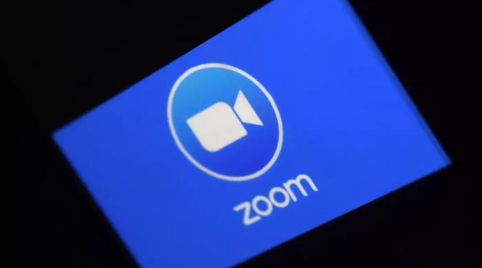 ویڈیو کالنگ کی مقبول ترین ایپ زوم میں بڑی تبدیلی