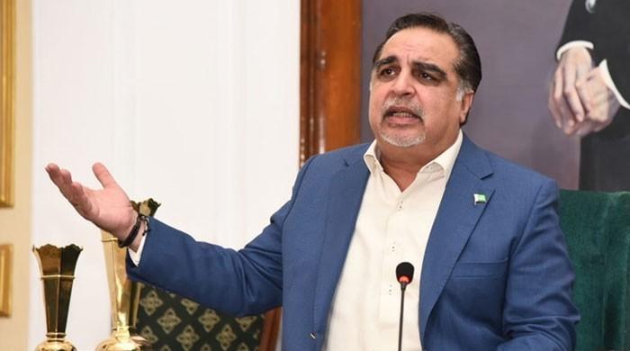 بجلی کی صورتحال پر اجلاس: گورنر سندھ کا حیسکو اور سیپکو کی کارکردگی پر اظہار برہمی